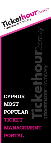 Cyprus Most Popular